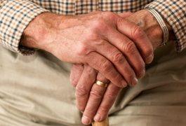 איך יודעים שיש אוסטיאופורוזיס?