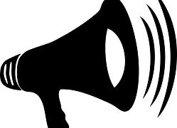 קול קורא להצעות מחקר לשנת 2018