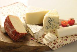 הגשת גבינות – כל כללי הטקס