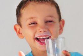 סידן ומוצרי חלב בכל גיל