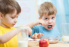 בלי להתבלבל: אי סבילות ללקטוז היא לא אלרגיה לחלב