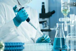 חלב – עובדות או מיתוסים: האם נכון שהחלב מלא באנטיביוטיקה?