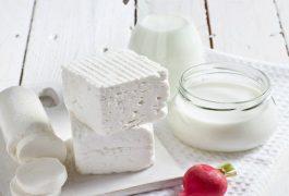 רגישים ללקטוז? 5 טיפים להפחתת תסמינים