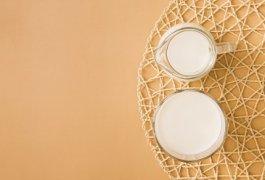 האם מוצרי חלב יכולים להגן עלינו מסרטן המעי הגס?