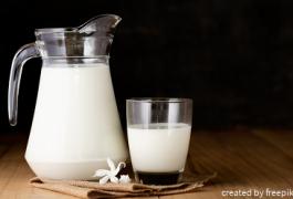 מנכ״לית מועצת החלב: ״ערוכים לספק את צורכי המשק במשבר הקורונה״